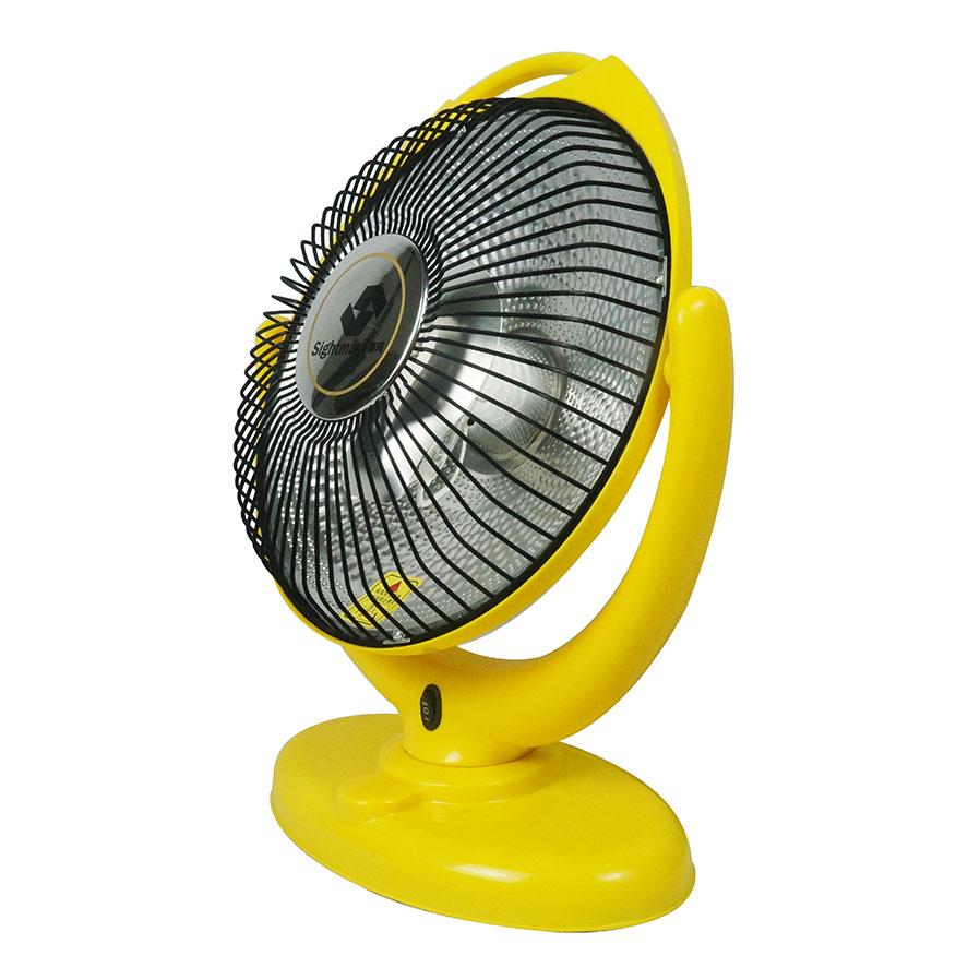 小太阳取暖器_艾得斯小太阳取暖器家选什么牌子好 同款好推荐
